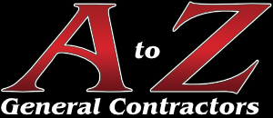 A to Z General Contractors Limited