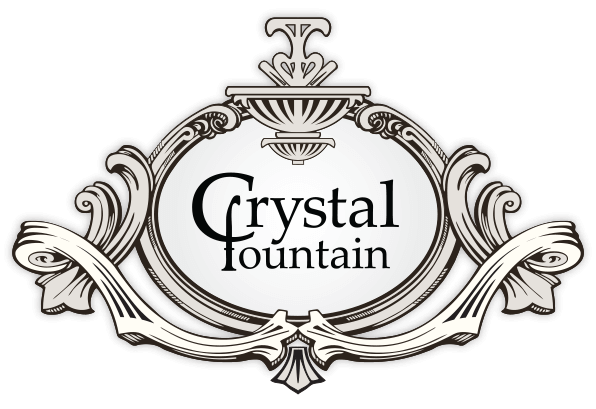 Crystal Fountain