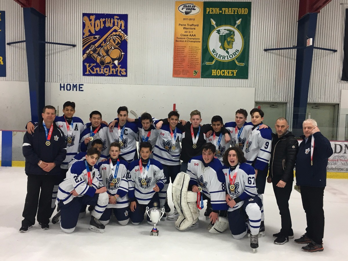 2016-2017_Bantam_A_Three_Rivers_Cup_Champs.jpg
