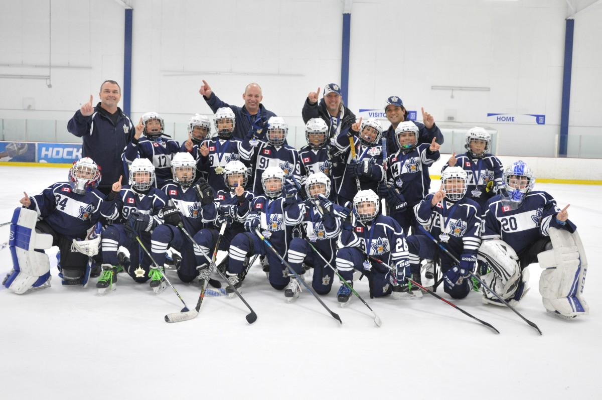 2018_Minor_Atom_A_September_Showdown_Champs.JPG