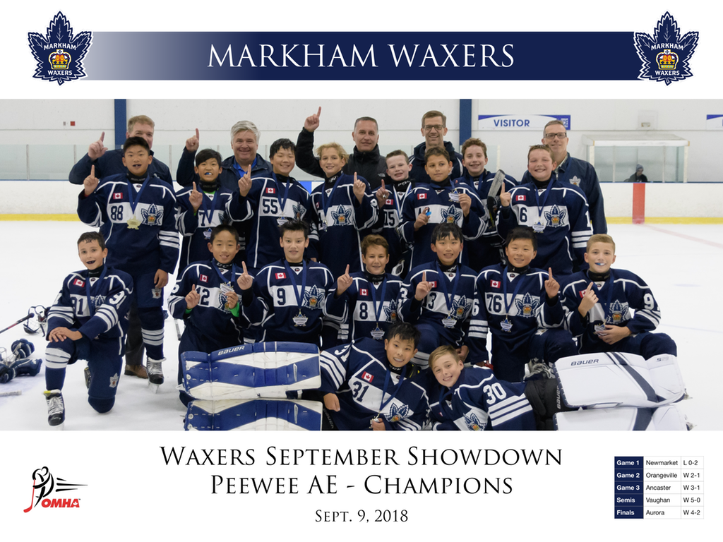2018_Peewee_AE_Sept_Showdown_Champs.png