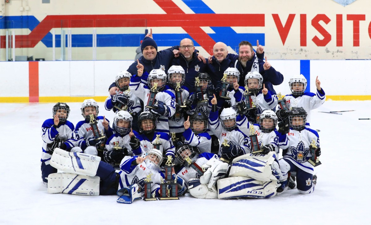 2019-2020_Minor_Novice_Select_Scarborough_Champs.jpg
