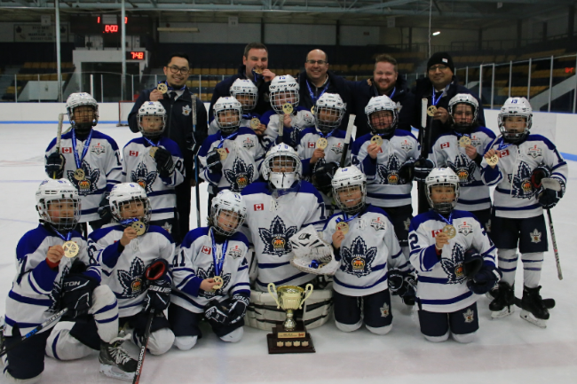 2019_Minor_Atom_AE_YS_Champs.png