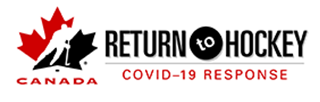 2020-05-20_12_32_36-Return_to_Hockey_COVID-19_Updates_and_Information.png