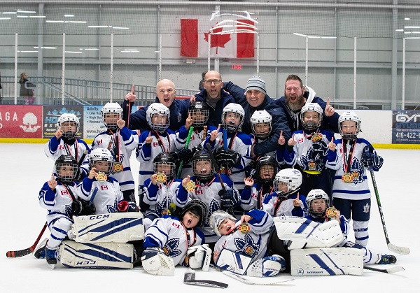 2020_Minor_Novice_Select_Leaside_Invitational_Tournament_Champs.jpg