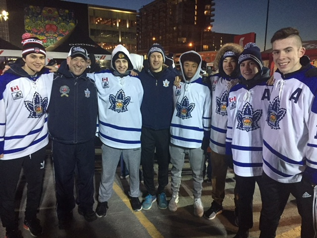 Minor_Midget_AAA_Players_with_Coach_Phil_Kestin.JPG