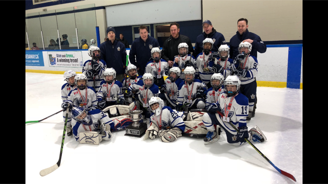 Tyke_MD_Whitby_Wildcats_Tournament_Champs.PNG