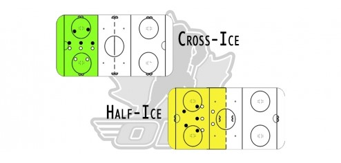 cross-ice-half-ice.jpg