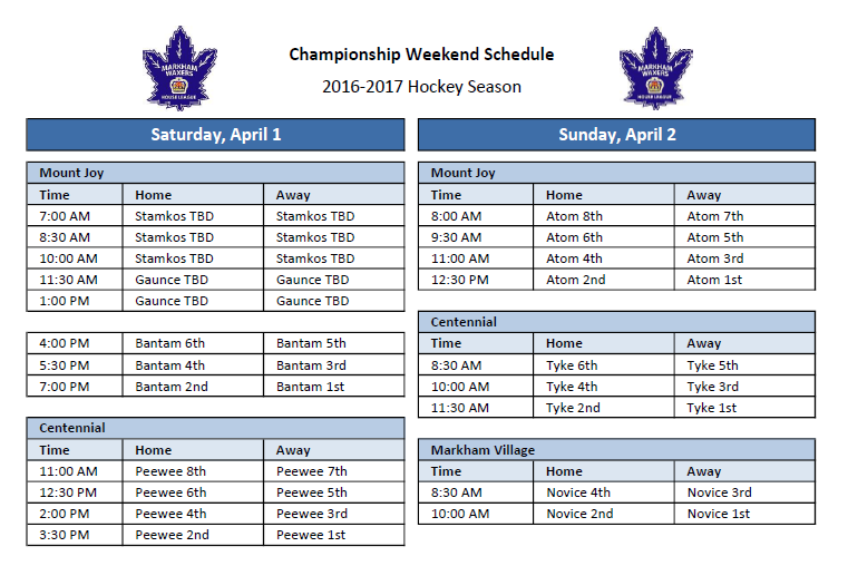 Championship_Weekend_Schedule.png