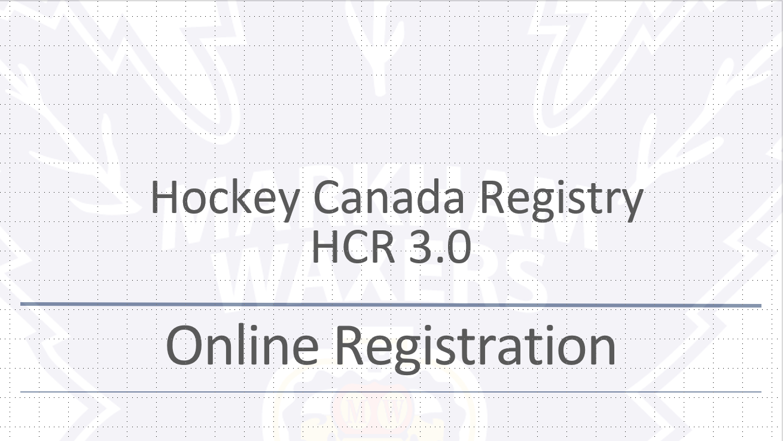 Waxers_Online_Registration_Help.png