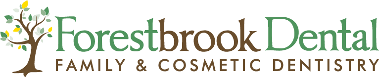 Forestbrook Dental