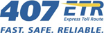 407ETR-logo.png