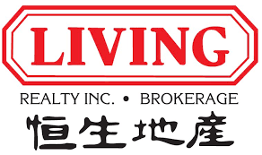 Living Realty Brokerage