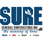 SURE General Contracting