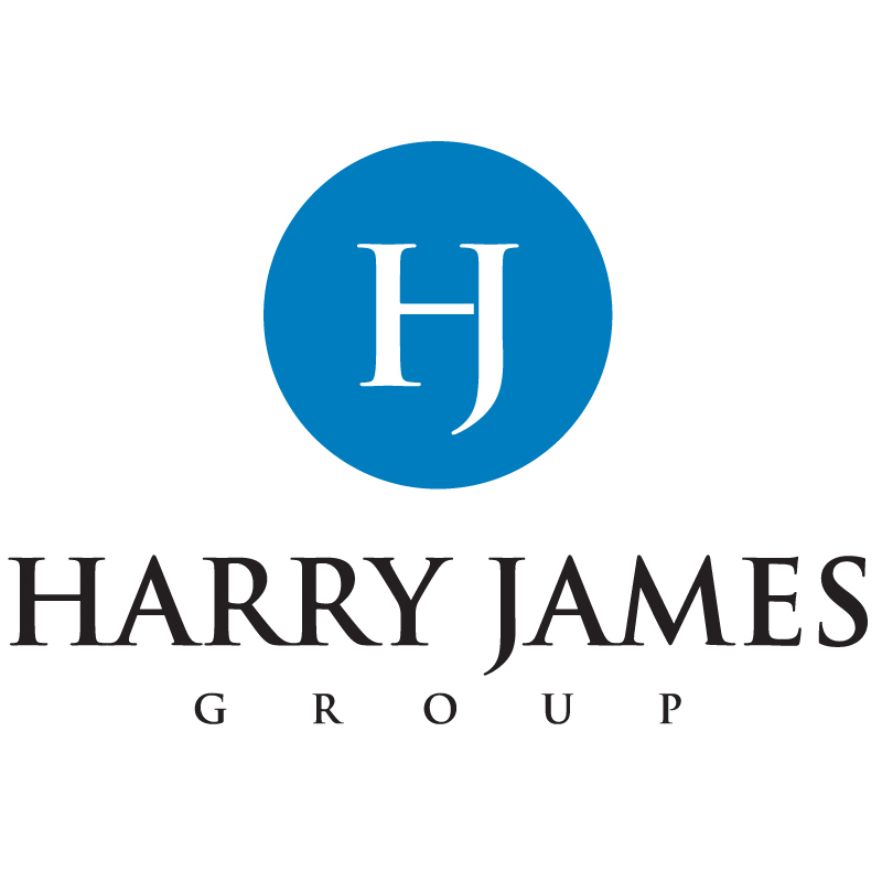 Harry James Group