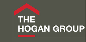The Hogan Group