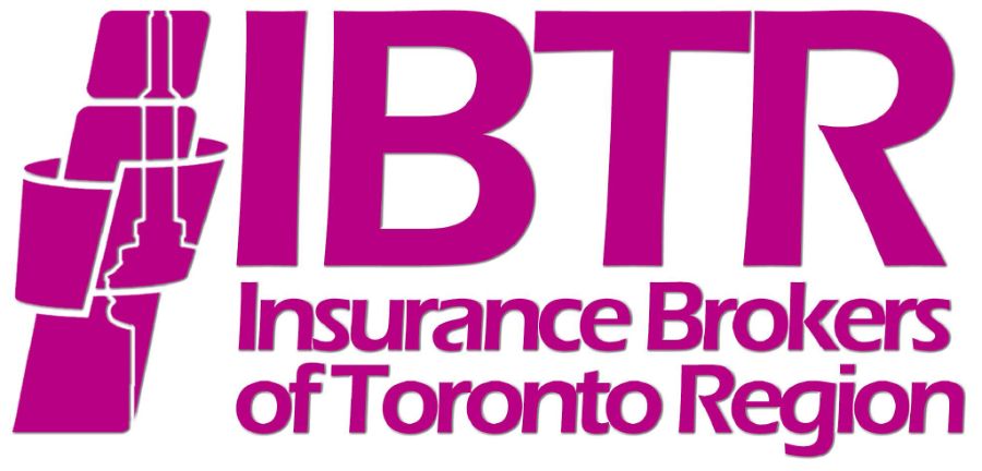Insurance Brokers Toronto Region