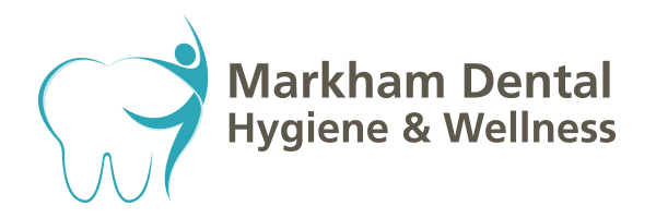 Markham Dental Hygiene & Wellness