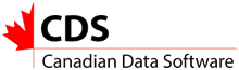 Canadian Data Software