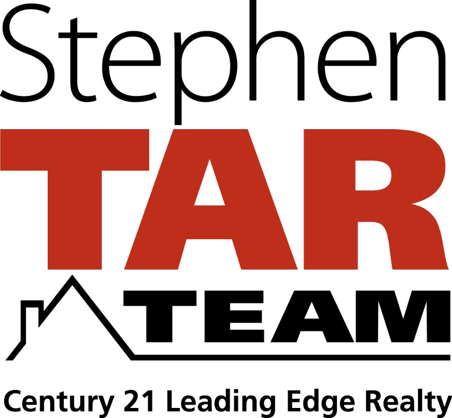 Stephan Tar Real Estate