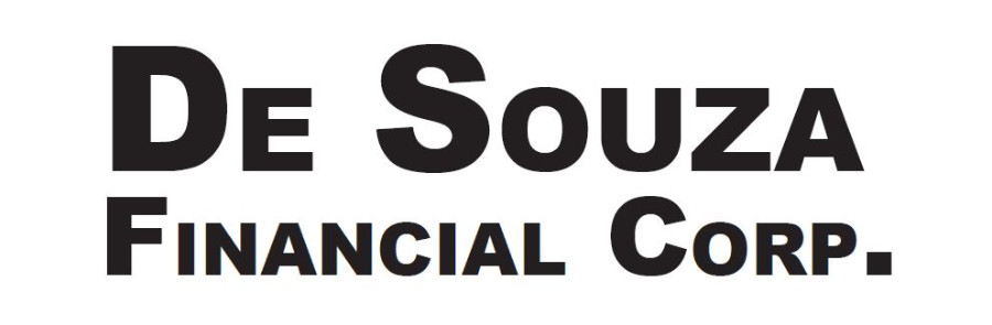 De Souza Financial Corp