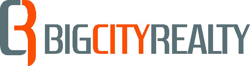 Big City Realty Inc. Brokerage