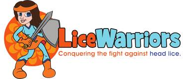 Lice Warriors