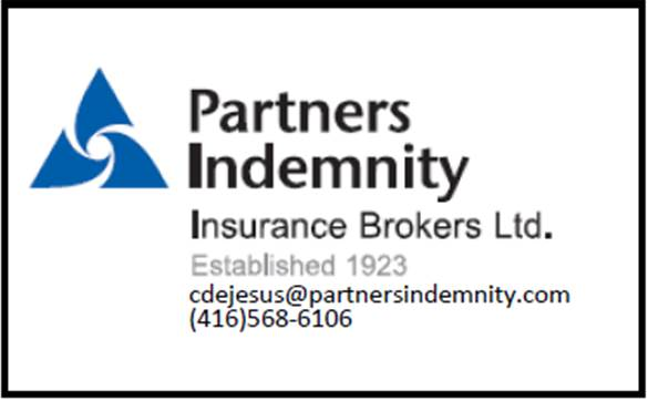 Partners Indemnity Insurance Brokers