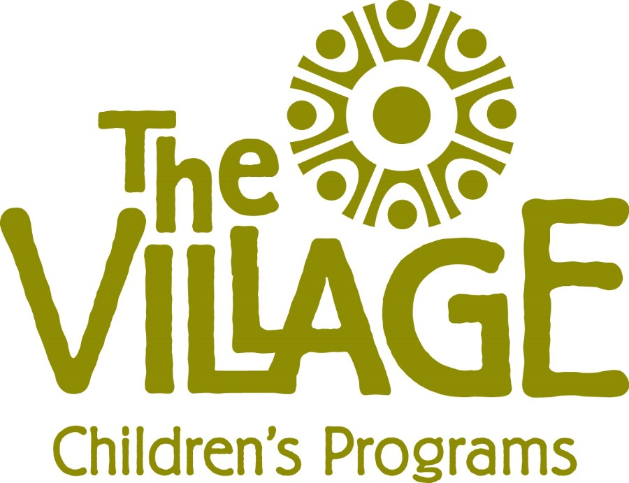The Village Childcare