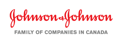 Johnson & Johnson Family of Companies in Canada