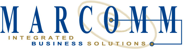MARCOMM Integrated Business Solutions