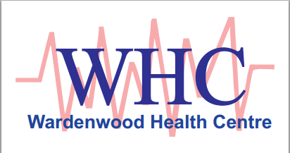 Wardenwood Health Center