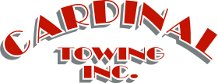 Cardinal Towing Inc.