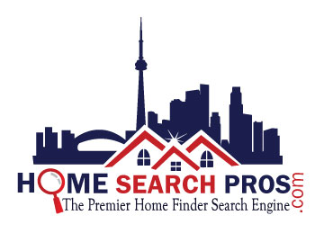 HomeSearchPros.com