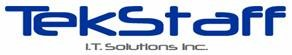 TekStaff IT Solutions
