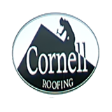 Cornell Roofing