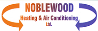 Noblewood Air Conditioning