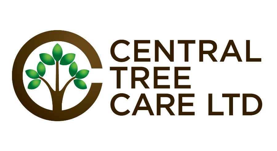 Central Tree Care Ltd.