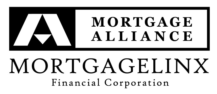 Mortgagelinx Financial Corp. - Chris Tsiantis