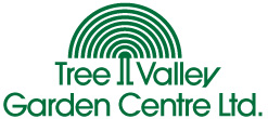 Tree Valley Garden Centre Ltd.
