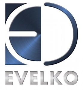 Team Sponsor - Evelko
