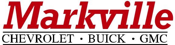 Gold Team Sponsor - Markville Chevrolet