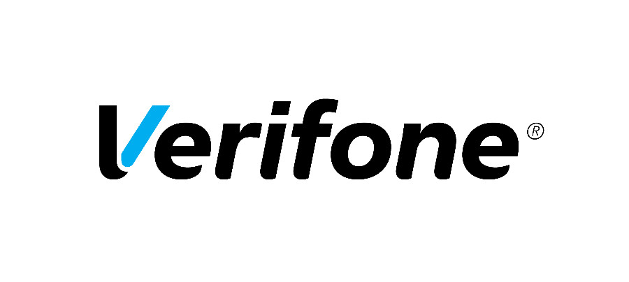 Team Sponsor - Verifone Canada Inc.