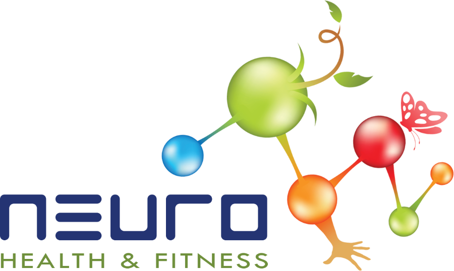 NEURO Health & Fitness