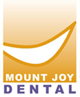 Mount Joy Dental