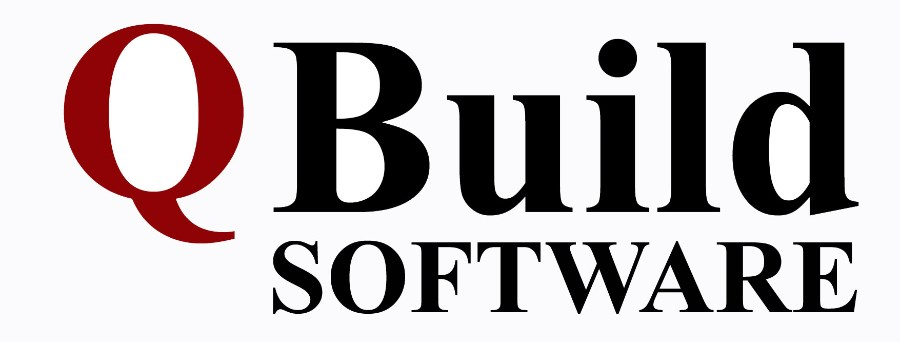 QBuild Software