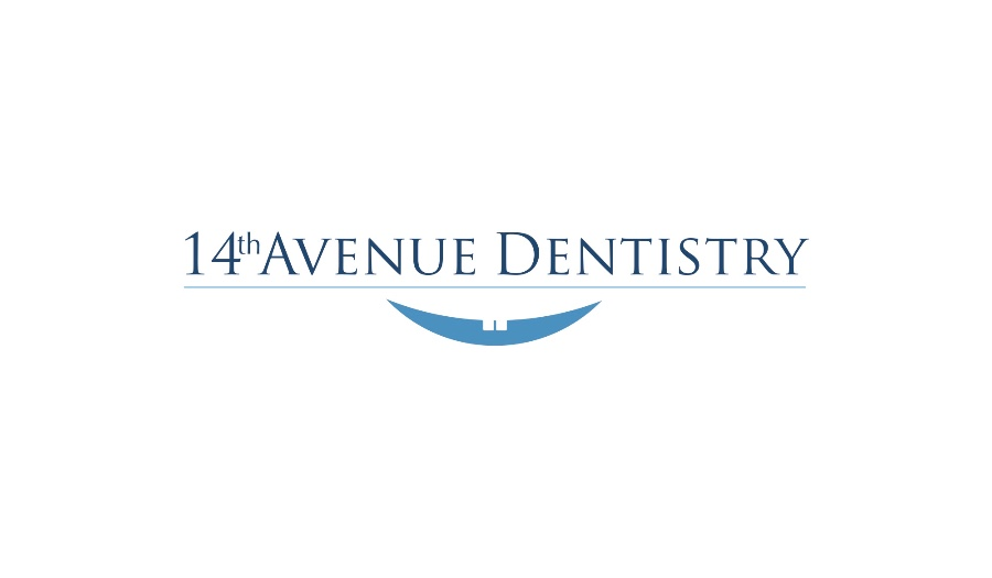 14th Avenue Dentistry