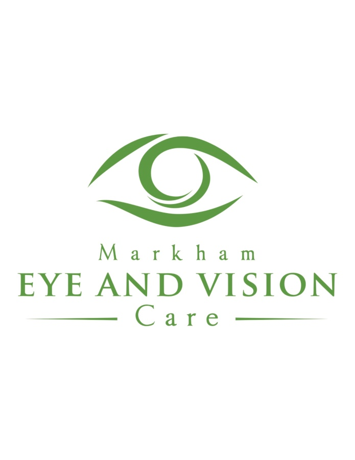 Markham Eye and Vision Care - Dr. Yilei Wang