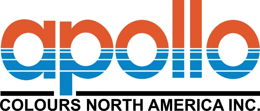 Apollo Colours North America