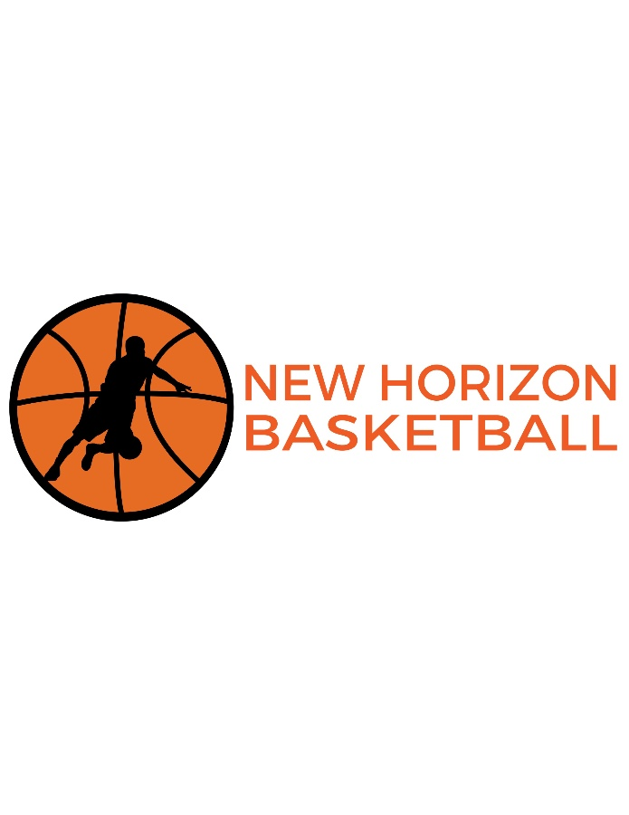 New Horizon Basketball